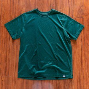 REI Co-Op Athletic Dry Shirt